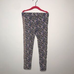 Girls super soft comfy leggings!
